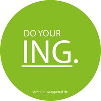 Do your Ing.